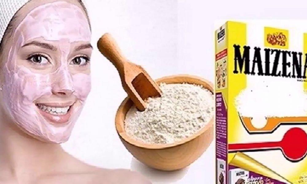 meilleure crème masque facial rides